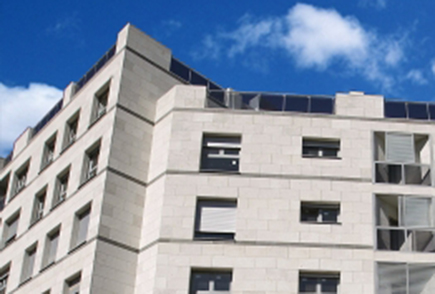 Edificio-Escolapios-II-new