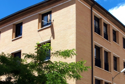 Edificio Morales Contreras II